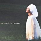 Beloved - Snatam Kaur full album
