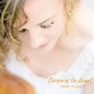Cavern of the Heart - Andi Flax  full album