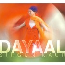 Dayaal - Sirgun Kaur full album
