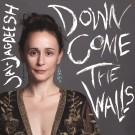 Down Come the Walls - Jai Jagdeesh full album