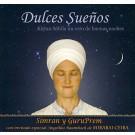 El regazo de Guru Ram Das Lullaby (en English) - Simran & Guru Prem