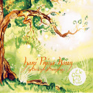 Wah Yanti - Hari Priya Kaur & Beloved Beeings
