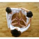 Kundalini Yoga and Group Conciusness