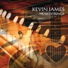 Heartstrings - Kevin James Carroll full album