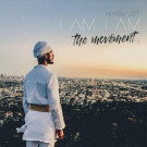 I am, I am, The Movement - Hansu Jot full album