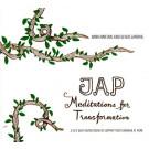 Jap Meditations for Transformation - Har Dyal full album