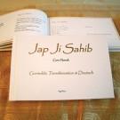 Jap Ji - Satwant Kaur und Satya Kaur - FREE