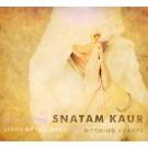 Waah Yantee - Snatam Kaur