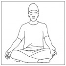 Master the Power of Prana -  Lecture #TCH36-6