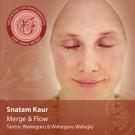 Merge & Flow - Snatam Kaur complete