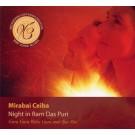 Night in Ram Das Puri - Mirabai Ceiba full album
