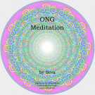Ong Meditation - Seva full album