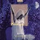 Peace of Mind -Mata Mandir Singh full album