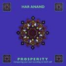 Guru Ram Das - Har Anand Kaur