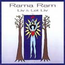 Rama Ram - Liv & Let Liv