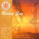 Rising Sun - Various Artists complete
