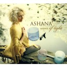 River of Light - Ashana complete