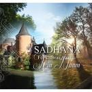 Sadhana for Château Anand - Tera Naam complete