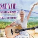 Cool Cat - Snatam Kaur