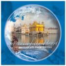 Servant of the Heart - Sat Hari Singh full album