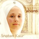 Shanti - Snatam Kaur complete