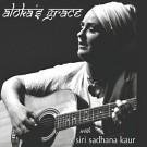 Aloka's Grace - Siri Sadhana Kaur complete