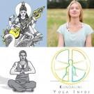 Kundalini Yoga Einsteiger Paket