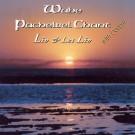 - Wahe Pachelbel Chant - Liv & Let Liv CD komplett