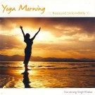 Yoga Morning Sadhana - Gurutrang Singh complete