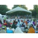Yogafestival Sadhana Live full album