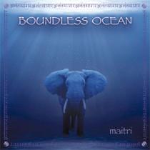 Mantra Download Maitri - M  more - Yoga Music Artists