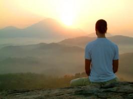 Der innere sichere Ort - Kundalini Yoga bei Angst und Unsicherheit - Basistext - PDF-Datei