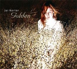 - Golden - Jai Kartar komplett