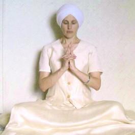 Purity of Speech - 2 Meditations #LA965