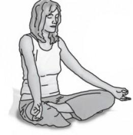 Kirtan-Kriya - PDF-Datei