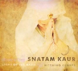 Light of the Naam Morning Chants - Snatam Kaur complet