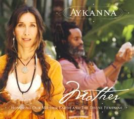 Aad Sach - Aykanna