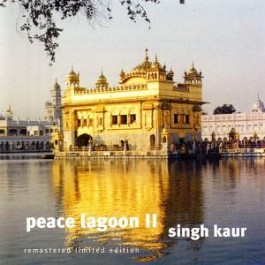 Peace Lagoon Vol. 2 - Singh Kaur complet
