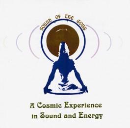 Sound of the Gong - Nanak Dev Singh