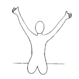 Kundalini Yoga Meditation: Techniken, um Müdigkeit zu Bekämpfen