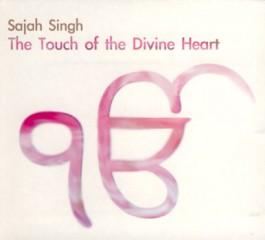 Ek Ong Kar - Sajah Singh