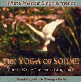 May The Long Time Sun Shine Upon You - Mata Mandir Singh