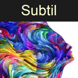 Subtil - Kundalini Yoga und Mem-Bewusstsein - Nr. 2 - PDF-Datei