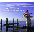A Fearless Heart - Harnam complet