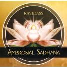 Mul Mantra  - Ravidass