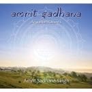 Amrit Sadhana Aquarian Chants - Amrit Sadhana Singh CD complete