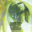Wah Yantee - Snatam Kaur