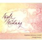 - Angels of Awakening -  Dharm Singh