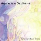 Sat Siri Akal - Wahe Guru Kaur