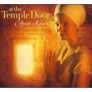 At the Temple Door - Ajeet Kaur